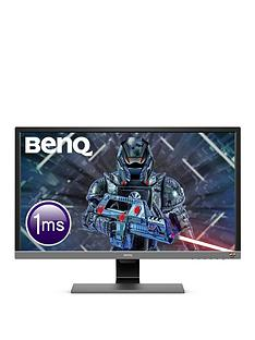 benq-el2870u-279-inch-4k-uhd-hdr-1ms-response-freesynctrade-speakers-gaming-monitor