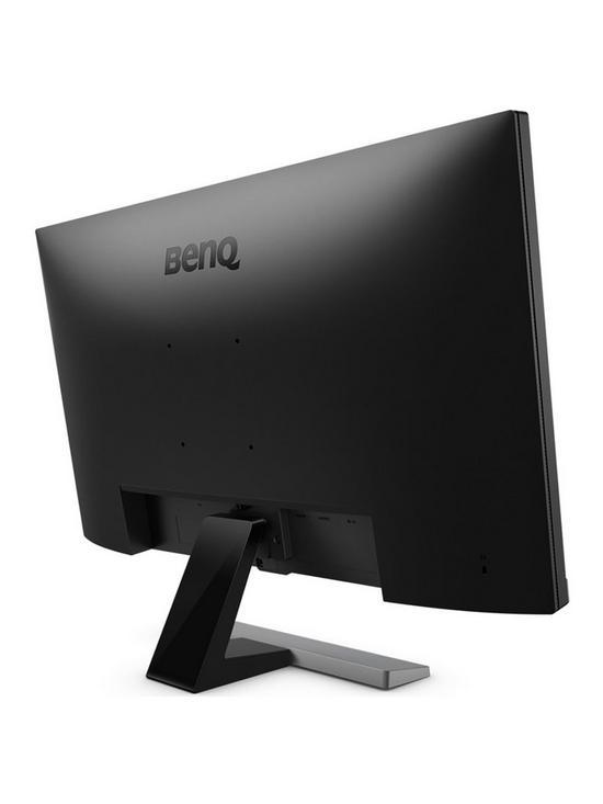 EL2870U, 27 9 inch, 4K UHD, HDR, 1ms Response, FreeSync™, Speakers, Gaming  Monitor