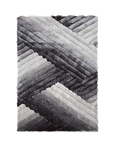 carved-shimmer-rug-160x230cm
