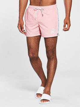 kings-will-dream-higson-swimshort