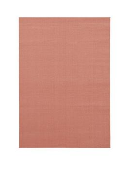Trend Collection  Spectrum Rug