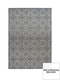 victorian-tile-indooroutdoor-utilitynbsprug