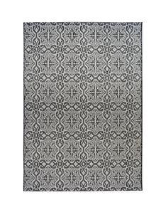 victorian-tile-utility-rug