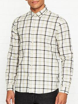 folk-storm-multi-check-shirt-ecru
