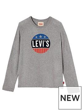 levis-boys-long-sleeve-circle-logo-t-shirt