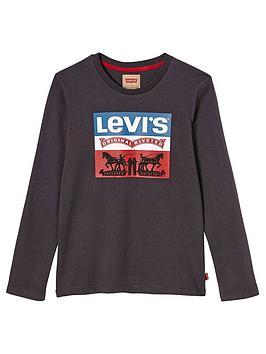 levis-boys-long-sleeve-classic-logo-t-shirt