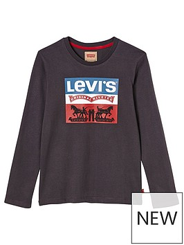 levis-boys-long-sleeve-classic-logo-t-shirt