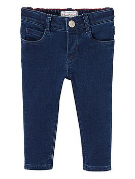 levis-baby-girls-classic-jean