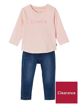 levis-baby-girls-t-shirt-jean-outfit-gift-set