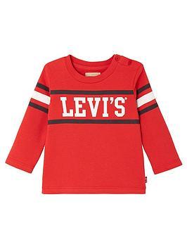 levis-baby-boys-long-sleeve-logo-t-shirt