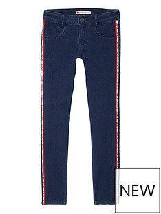 levis-girls-710-superskinny-logo-trim-jeans