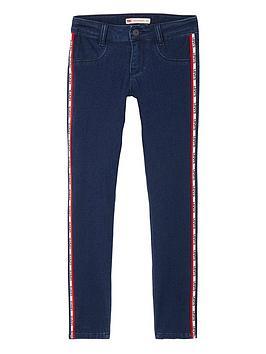 levis-girls-710-superskinny-logo-trim-jeans