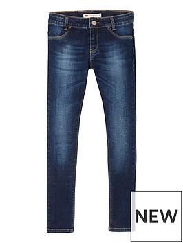 levis-girls-710-superskinny-dark-wash-jeans