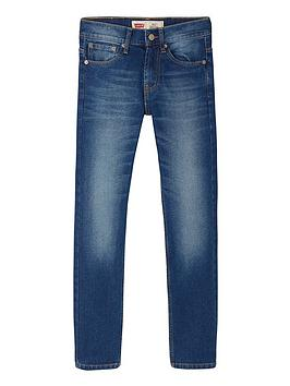 levis-boys-512-slim-fit-tapered-leg-mid-wash-jean