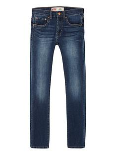 levis-boys-510-skinny-fit-mid-wash-jeans