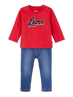 levis-baby-boys-t-shirt-jean-outfit-gift-set