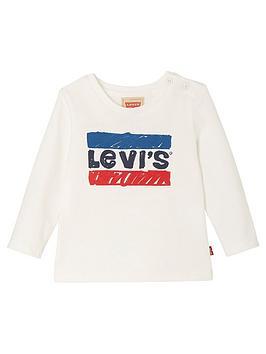 levis-baby-boys-logo-long-sleeve-t-shirt