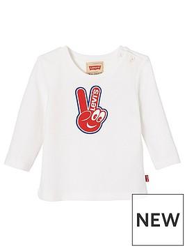 levis-baby-boys-long-sleeve-printed-t-shirt