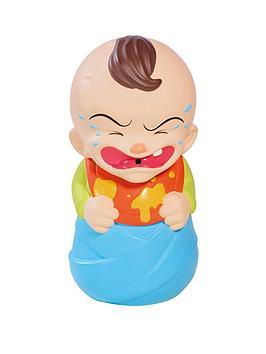 tomy-burp-the-baby