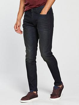 v-by-very-tapered-fit-dark-wash-jeans