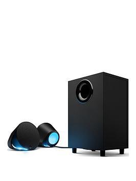 logitech-g560-lightsync-gaming-speakers-uk
