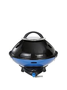 coleman-party-grill-600