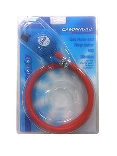 coleman-hose-amp-regulator-kit-party-grill
