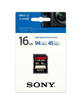 sony-expert-cl10-uhs-i-r94-w45-16gb-read-speed-94-mbs