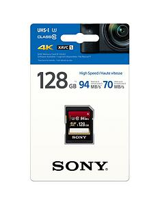sony-expert-cl10-uhs-i-r94-w70-128gb-read-speed-94-mbs