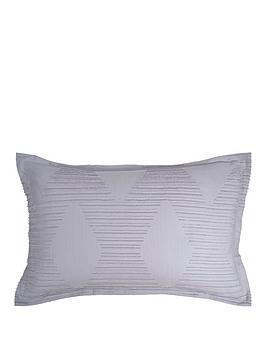 dkny-geo-clip-pillowcase