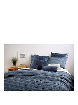 dkny-loft-stripe-duvet-cover