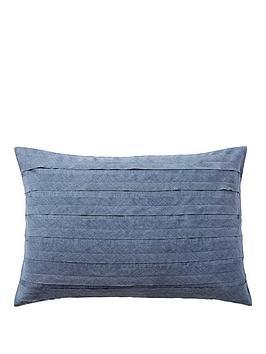 dkny-loft-stripe-pillowcase-indigo