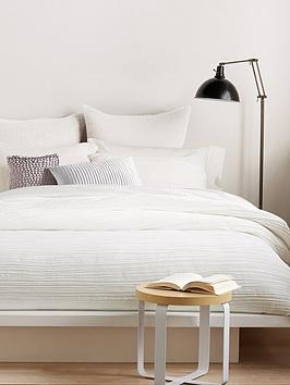 dkny-city-pleat-duvet-covernbsp