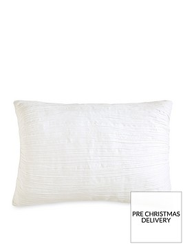 dkny-city-pleat-pillowcase