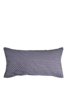 dkny-geo-clip-pleated-boudoir-cushion