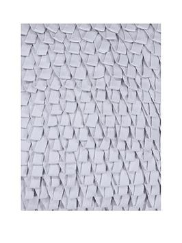 dkny-horizon-loop-applique-cushion