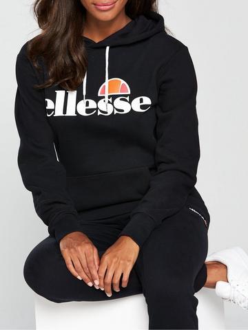 iniettare guardia Premier  Ellesse   Women   www.very.co.uk
