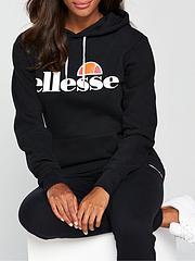 2c4cfd22 Ellesse | Women | www.very.co.uk