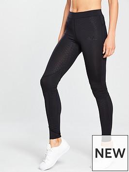 ellesse-sport-legging-blacknbsp