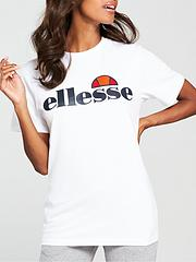 2fe8482b43 Ellesse | Women | www.very.co.uk