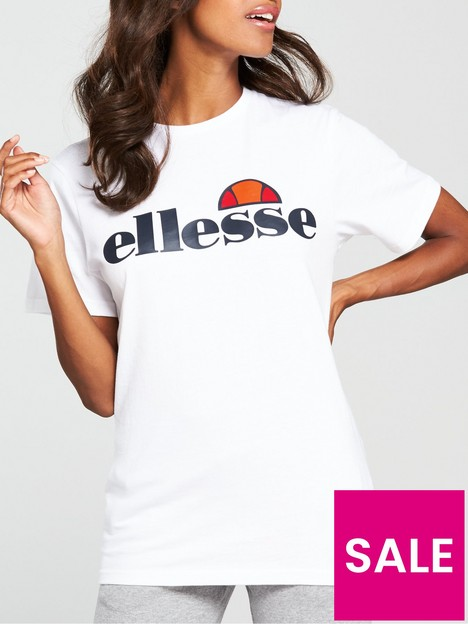 ellesse-albany-t-shirt-whitenbsp