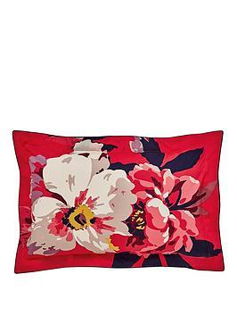 joules-bircham-bloom-100-cotton-percale-oxford-pillowcase