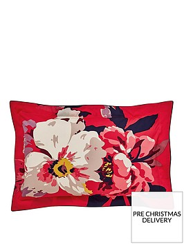 joules-bircham-bloom-100-cotton-percale-oxford-pillowcase