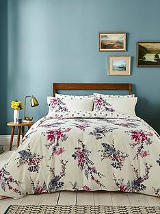 joules-harvest-garden-cotton-percale-duvet-covernbsp