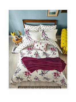 joules-harvest-garden-100-cotton-percale-duvet-cover