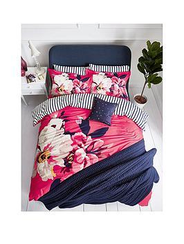 joules-bircham-bloom-100-cotton-percale-duvet-cover