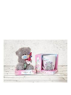 me-to-you-me-to-you-lovely-daughter-mug-and-boxed-bear-gift-set