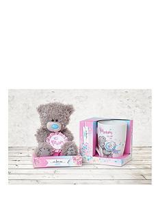 me-to-you-me-to-you-no1-mum-mug-and-boxed-bear-gift-set