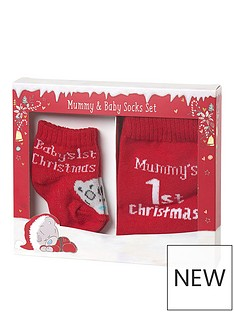 me-to-you-tiny-tatty-teddy-my-first-christmas-gift-set