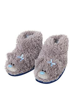 me-to-you-cosy-booties